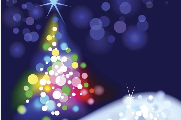 Auguri Di Buon Natale Spirituali.Il 2015 In Regione Lombardia E I Miei Piu Sentiti Auguri Di Buon
