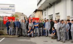 lavoratori costarail rsi | www.raffaelestraniero.it