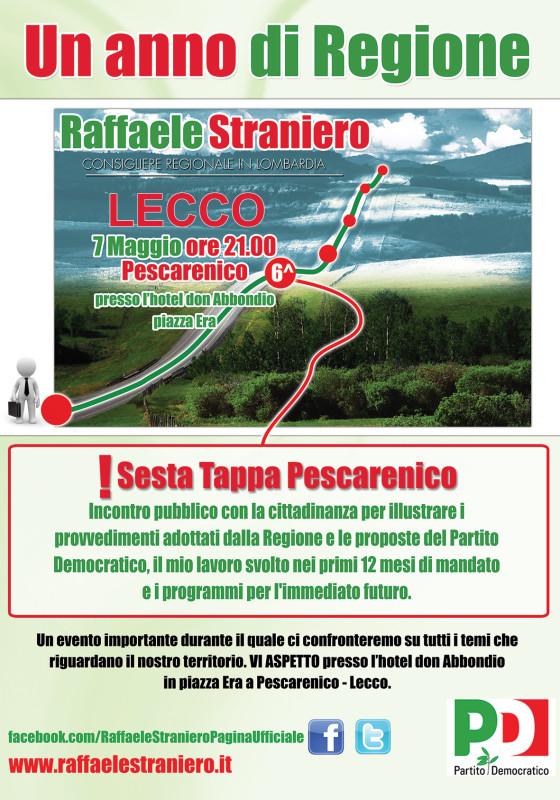 Straniero_Tour_Pescarenico_DEF