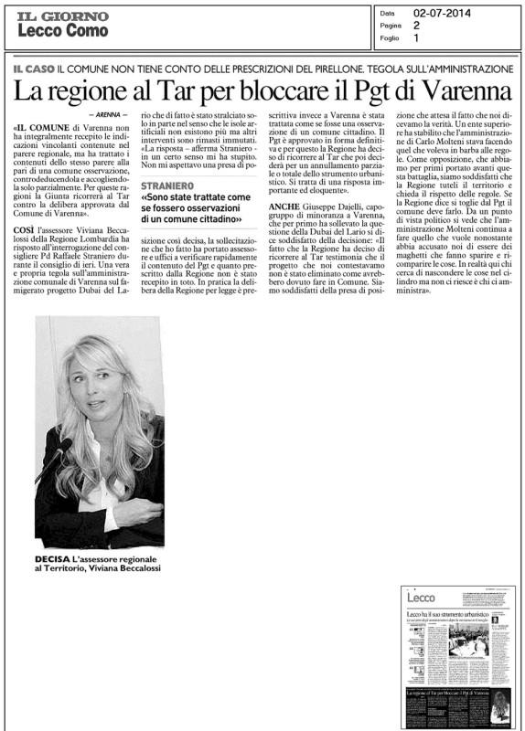 art varenna_Pagina1