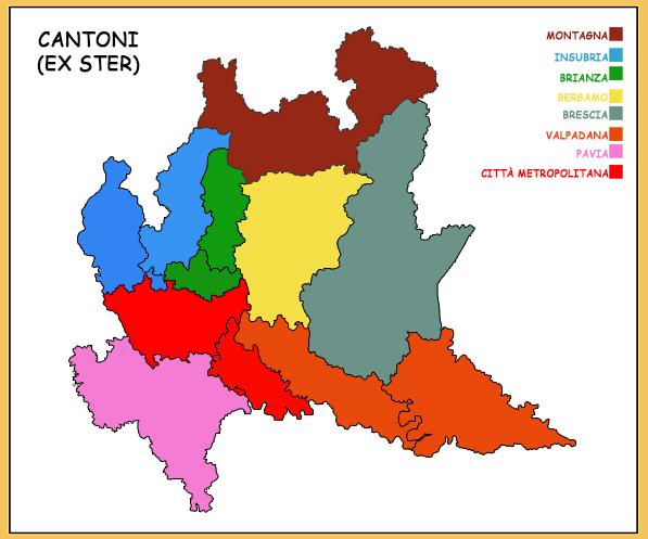 cantoni_ex