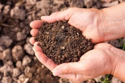difesa del suolo