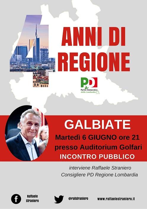 STRANIERO_4ANNI_REGIONE_galbiate_rid