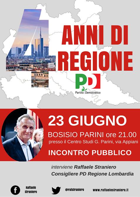 STRANIERO_4ANNI_REGIONE_BOSISIO