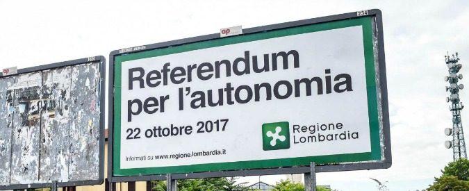 autonomia-referendum-675-675x275